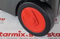 колесо заднее Starmix iPulse L-1635 Basic