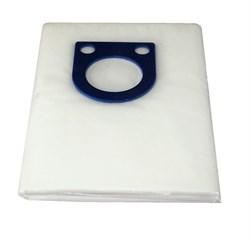 Комплект одноразовых мешков для пылесосов Starmix, 45-55 л.