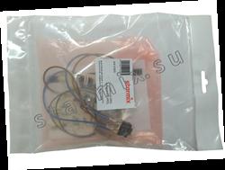 Starmix плата управления для пылесосов серии uClean ARDL