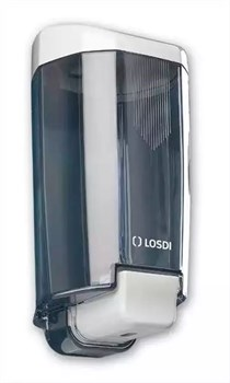 Диспенсер для мыла LOSDI CJ-1006 - фото 6063