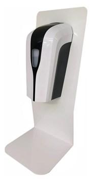HOR-1808-S - настольный сенсорный дозатор - фото 6123