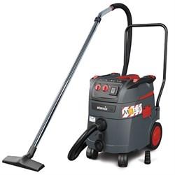 """iPulse M-1635 Safe Plus - пылесос для сбора опасной пыли класса """"М"""""""