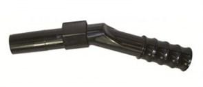 Starmix Пластиковая трубка-держатель