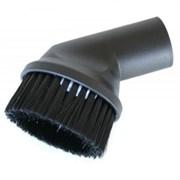 Круглая щетка с щетиной для пылесосов Starmix