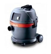 Универсальный пылесос Starmix GS L 1232 HMT