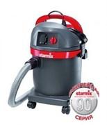 Промышленный пылесос Starmix HS AR-1432 EH