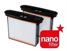 Фильтр Starmix FKPN 3000 NANO