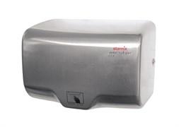 Сушилка для рук XT 1000 ES EcoFast