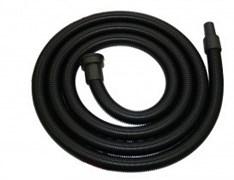 Всасывающий шланг антистатический Starmix (черный) 5м.