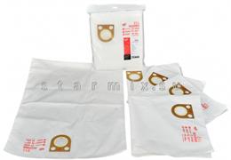 Мешки для пылесосов Starmix с баками 45-55 л.