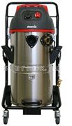 Starmix uClean PA-1455 KFG - промышленный пылесос со встроенной помпой