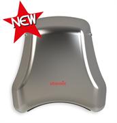 Starmix T-C1 M антивандальная сушилка для рук