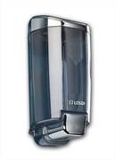 Диспенсер для мыла LOSDI CJ1007 (Хром)