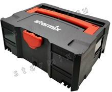 Starmix ящик для инструмента Starbox II