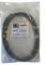 Комплект уплотнителей для фильтров Starmix FKP 4300 - фото 5749