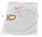мешки-пылесборники, 5шт для пылесосов Starmix с баком 20л.