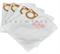 Одноразовые мешки для Starmix c баком 20л.