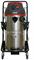 Starmix uClean PA-1455 KFG - промышленный пылесос со встроенной помпой  - фото 5955