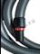 Starmix всасывающий шланг с клапаном