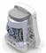 Антивандальная сушилка для рук Starmix T-C1 M
